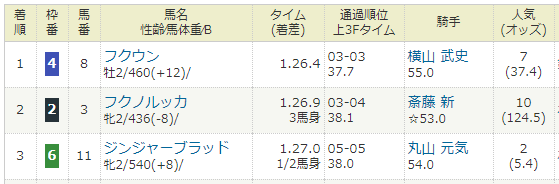 2020年11月28日・東京競馬2R.PNG
